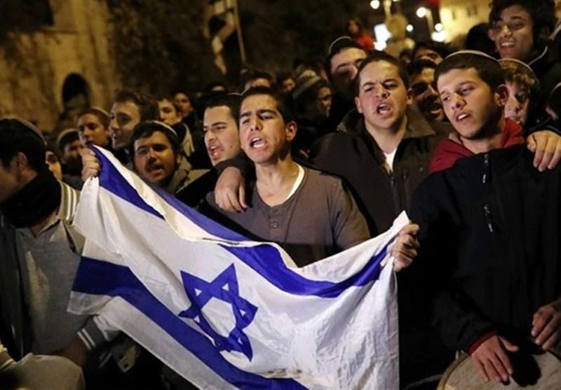 مبارک ہو! اسرائیل مسلمان اور مجاہدین بن گئے۔۔۔ لیکن کیسے؟؟؟