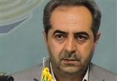 """""""14 خرداد؛ آخرین فرصت تطبیق فعالیت احزاب با قانون جدید"""""""
