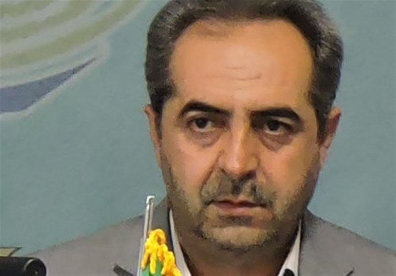 نظر وزارت کشور درباره عضویت یکی از سران فتنه در شورای مرکزی اعتمادملی