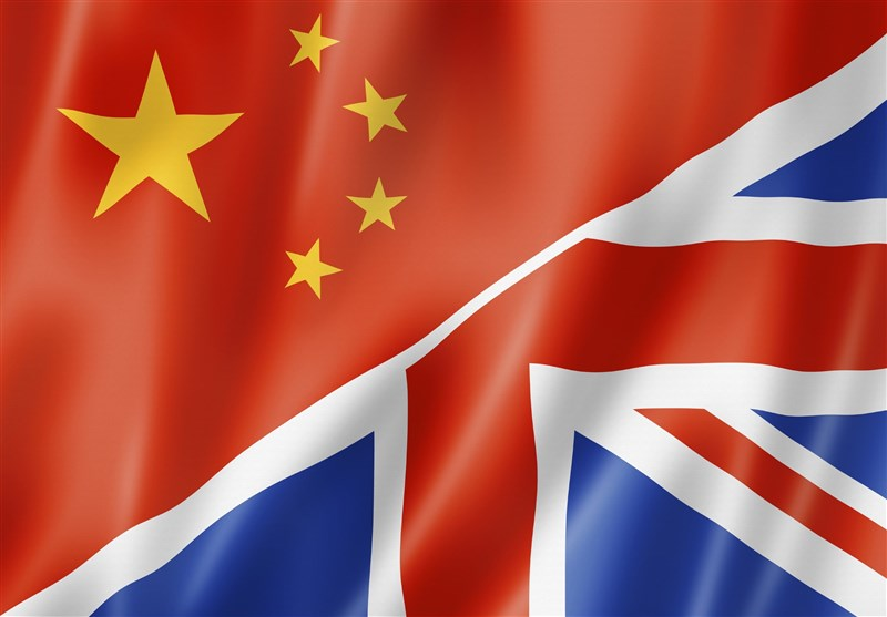 UK to Deploy Super Carrier to South China Sea to Counter Beijing's Influence