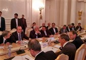 روسیه: سرنوشت بشار اسد در مذاکرات با ایران و ترکیه مطرح نشد
