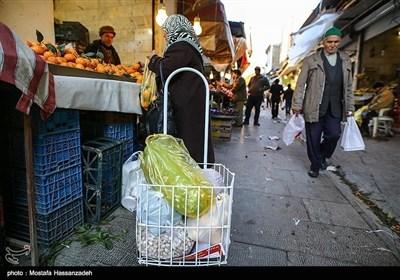 """ایران ثقافت میں """"شب یلدا""""کا قدیم تہوار"""