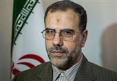 امیری: دولت از ابتدا به آمریکا اعتماد نداشت
