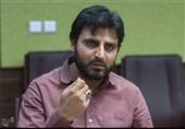پاراچنار میں دہشتگردی کی مسلسل کاروائیاں قومی سلامتی کے ذمہ دار اداروں کی کارکردگی پر سوالیہ نشان ہے، ناصر شیرازی