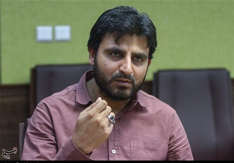 معاون دبیر کل حزب وحدت مسلمین پاکستان آزاد شد