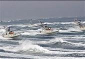 دریا نوردی که با قایق بادبانی خود را به آمریکا رساند