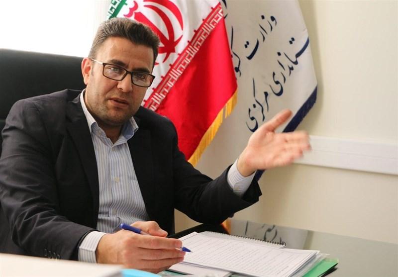 975 فقره طرح از استان مرکزی در سایت بهینیاب ثبت نام شد