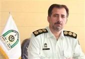 68 باند تهیه و توزیع مواد مخدر در استان لرستان متلاشی شد