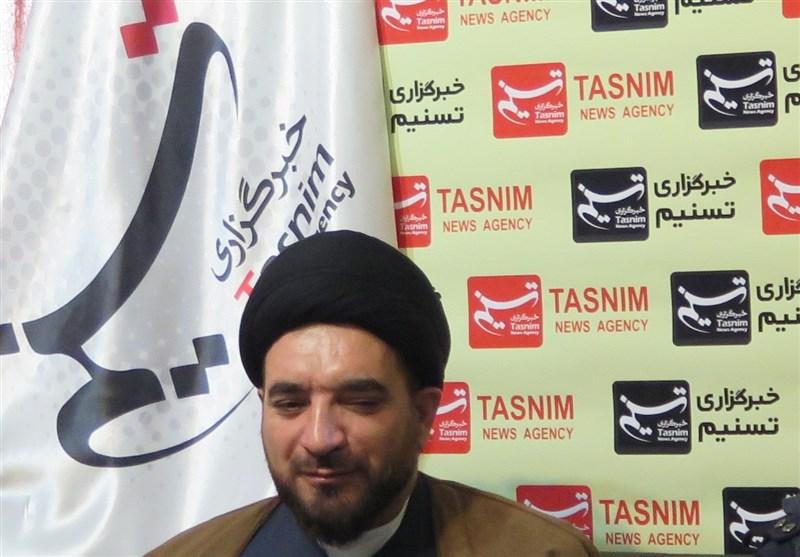 ظرفیت رسانههای استان مرکزی برای تبیین و ترویج فرهنگ وقف بهکار گرفته شود