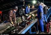 اعتبار لازم برای تکمیل نیروگاه زبالهسوز مرکز مازندران تامین میشود