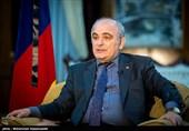 اجتماع کازاخستان سوری – سوری .. اغتیال السفیر یهدف لضرب العلاقات مع ترکیا