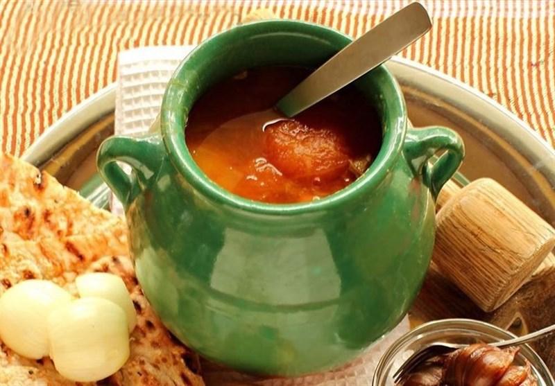 دلبری غذاهای ایرانی از گردشگران خارجی/ استان فارس برند گردشگری خوراک میشود؟