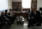 15 میلیارد تومان زکات به کمیته امداد استان گلستان پرداخت شد