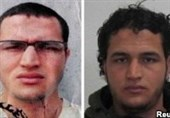 مظنون تونسی
