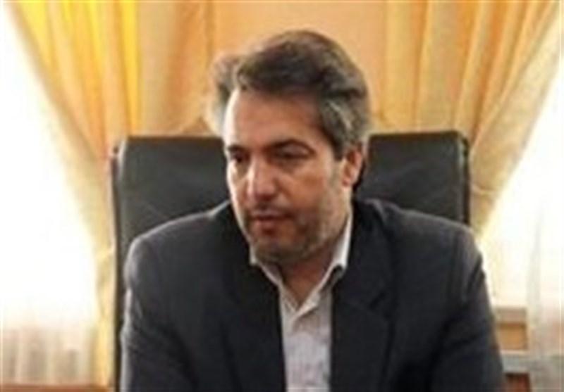 محمد فرید لطیفی