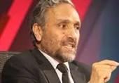 اخبار تایید نشده از عقب نشینی حزب جمعیت اسلامی در مذاکرات با ریاست جمهوری افغانستان