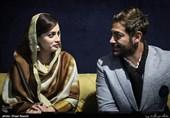 لزوم پرداختن به رشد ارتباط بین فرهنگ ایران و هند/ واکنش دیا میرزا به طرفدارانش+فیلم
