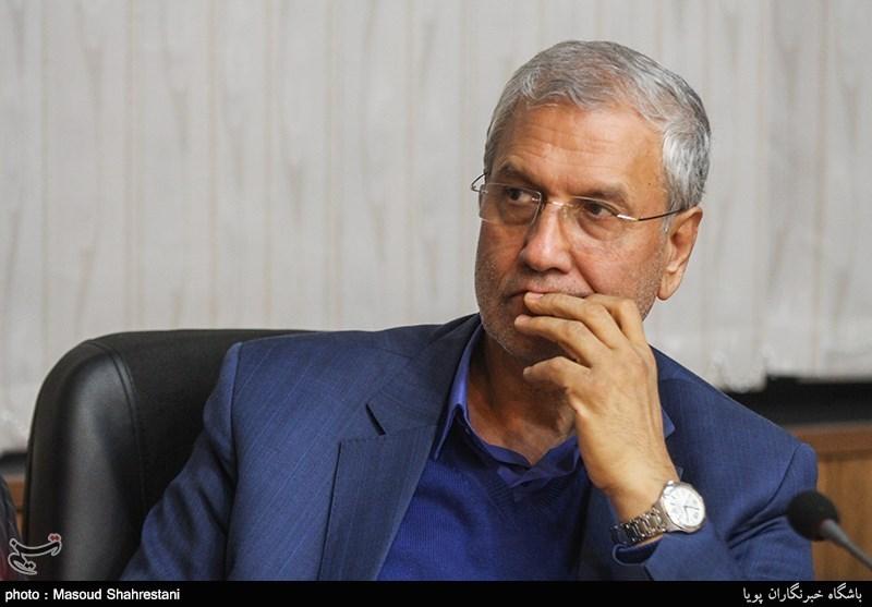 وزیر کار فردا به استان قزوین سفر میکند+برنامهها