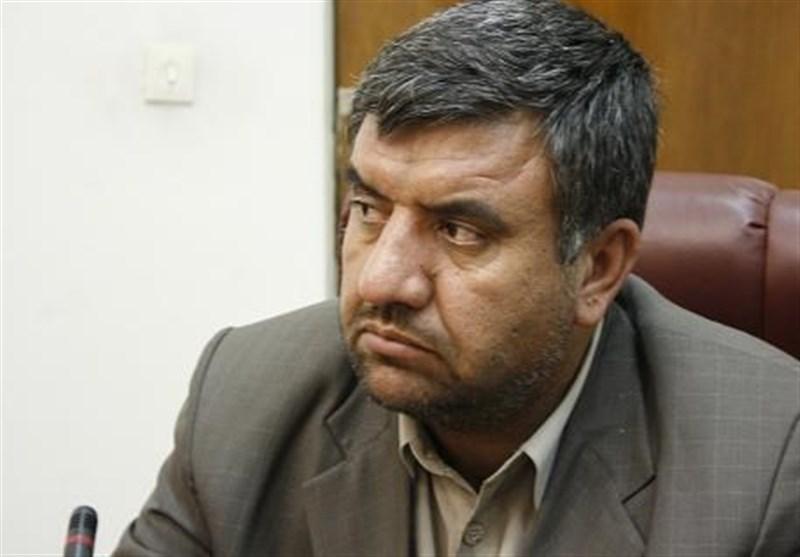 55 زندانی جرائم غیرعمد سیستان و بلوچستان چشم انتظار آزادی هستند