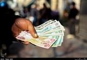 گزارش میدانی تسنیم| دلالها: الان وقت خرید دلار نیست؛ ضرر میکنید/ نگرانی دلالها از ریزش شدید قیمت دلار