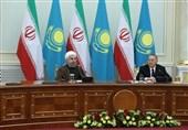 Iran, Kazakhstan to Ease Visa Restrictions for Merchants