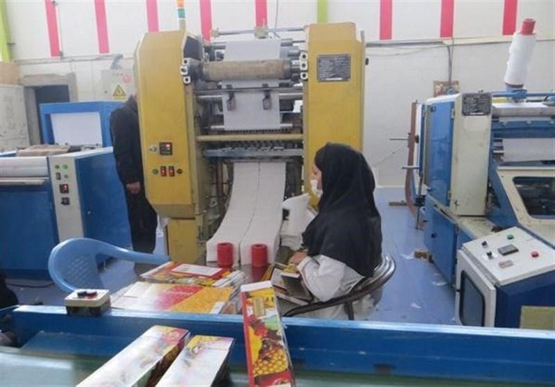 17 واحد تملکشده از سوی بانکهای استان سمنان آزادسازی شد