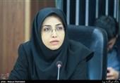 تشکیل کمیته روانشناسی شهری در شورای شهر تهران