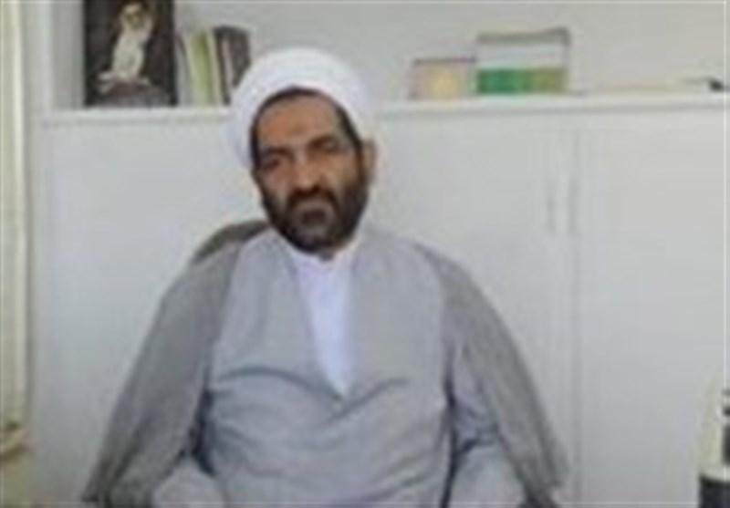 300 مسجد استان قم زیرپوشش فعالیتهای تبلیغی حوزه قرار گرفت