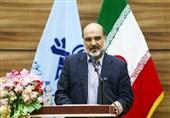 جشنواره «ایران ساخت» گفتمان ساز اقتصاد دانش بنیان است