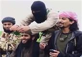 صدور 2500 فتوای تکفیری طی 18 سال/ بیش از 5 هزار انتحاری سعودی در عراق خود را منفجر کردند