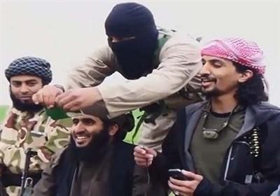 عراق|تلاش برای تصویب قانون علیه نظام سعودی/ مشارکت پنج هزار انتحاری سعودی در کشتار مردم