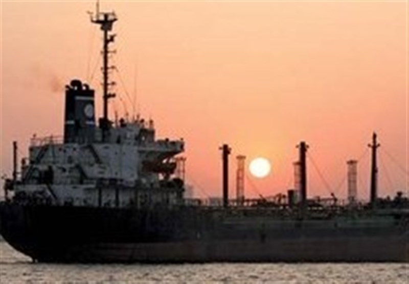 یمن میں بحری جہاز پر سعودی جٹ طیاروں کا دوسرا حملہ، 7 پاکستانی شہید