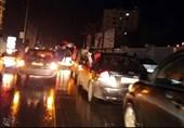 حلب/ شادی مردم/04