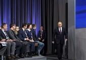 توافق اسد، ایران، روسیه و ترکیه برای شرکت در گفتگوهای صلح سوریه
