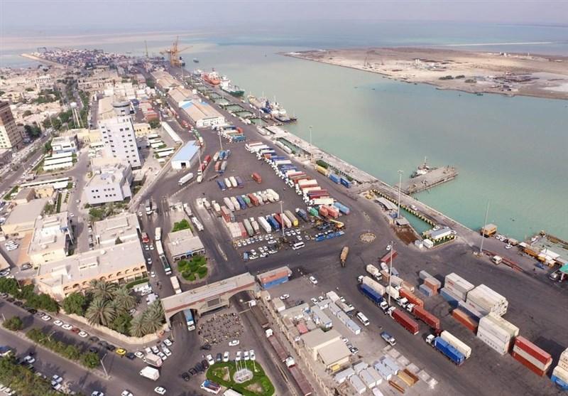 محافظة بوشهر تتألق بمعالمها الطبیعیة وسواحلها الممتدة بجوار میاه الخلیج الفارسی+ صور وفیدیو