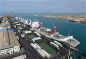 صادرات آبزیان در استان بوشهر دچار مشکل شده است