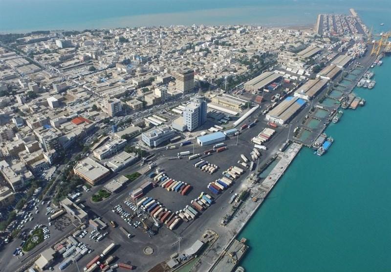 سطح امنیت در استان بوشهر افزایش یافته است
