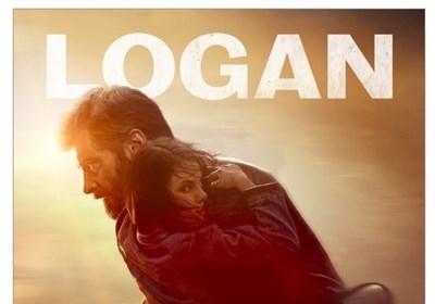 «لوگان» اولین فیلم اسکاری امسال