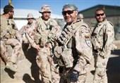 نیروهای لیتوانی در افغانستان