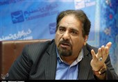 محمدرضا رنجیر فلاح
