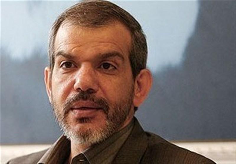 ننتظر رد الحکومة العراقیة على الغاء التأشیرات بین البلدین