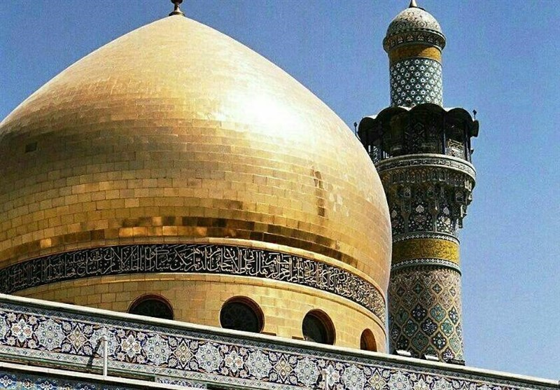 مراسم تجلیل از شهدای مدافع حرم در کرج برگزار میشود
