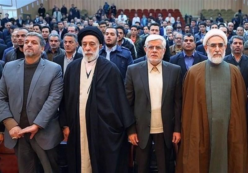 گزارش: آغاز دوباره «شورای سیاستگذاری اصلاحطلبان»؛ از عدمحضور احزاب منتقد تا حذف چهرههای غیرحزبی