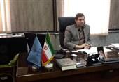 رضا ابوالحسنی سرپرست دادسرای ناحیه 34 تهران