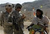 13 هزار همکار و مترجم افغان در انتظار روادید آمریکا