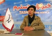 محمد کاظمی