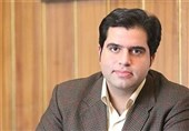 محمد صادق موسوی
