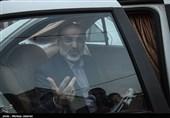 نقدی بر کنایه خواندنی علی عسگری| صدا و سیما یک تابوی غلط را بشکند