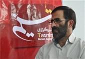 کارگروه تبلیغی و فرهنگی مبارزه با مواد مخدر در استان لرستان تشکیل شود