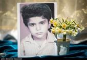 دوران دانش آموزی شهید احمدی روشن چگونه گذشت؟
